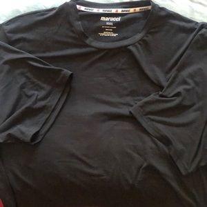 Marucci t shirt
